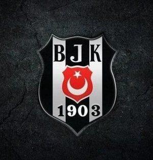 Beşiktaş'tan Federasyona şok çağrı Şampiyon ilan edilmeliyiz