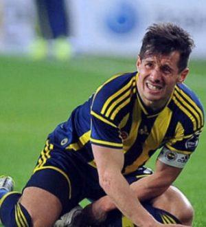 Emre Belözoğlu, Liglerin erteleme kararı hakkında açıklama yaptı!