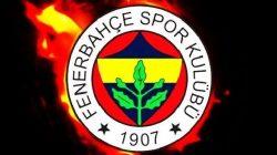 Fenerbahçe Beko'da basketbol takımında Koronavirüs belirtisi