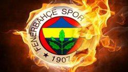 Fenerbahçe'de Ersun Yanal'ın peşinden 3 isimle daha yollar ayrıldı
