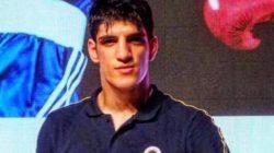 Fenerbahçe Twitter hesabından duyurdu: Serhat Güler Taburcu edildi!