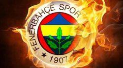 Fenerbahçe'den Yalçın Koşukavak açıklaması geldi