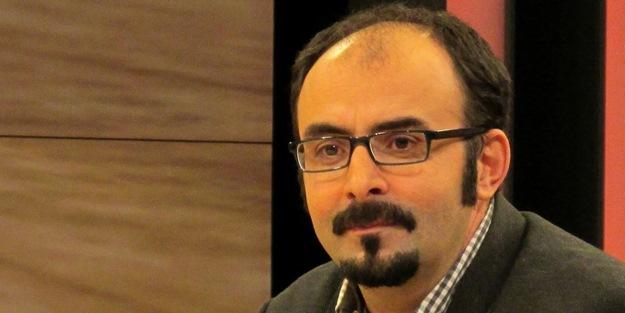 Firari FETÖ'cü Emre Uslu'dan skandal koronavirüs açıklaması