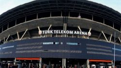 Galatasaray, Türk Telekom sözleşmesini 30 milyon TL karşılığında uzattı