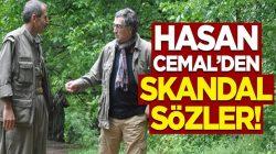 Hasan Cemal'den Bahar Kalkanı Harekâtı'na karşı beklenen yazı