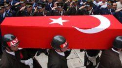 İdlib'den bir acı haber daha: 2 askerimiz şehit oldu