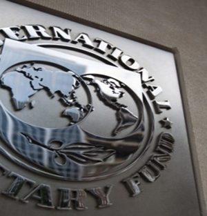 IMF'den dikkat çeken açıklama: Türkiye ve Rusya hariç denildi