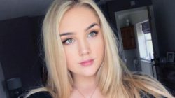 İngiltere'de 19 yaşındaki genç kız koronavirüs nedeniyle intihar etti