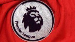 İngiltere'de Premier Lig'e erteleme 1 ay uzatıldı!