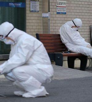 İtalya'da korkunç bilanço! Koronavirüsten ölenlerin sayısı 4 bin 825 oldu