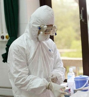 İtalya'da koronavirüs salgını durdurulamıyor! İşte son rakamlar