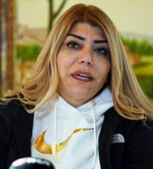Kayerispor Başkan Berna Gözbaşı, liglerin iptal edilmesini istedi