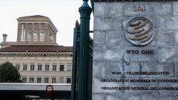 Koronavirüs, Dünya Ticaret Örgütünün toplantısını iptal ettirdi