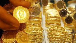Koronavirüs Dünya'yı sarstığı gibi altın fiyatlarınıda vurdu