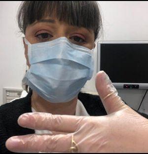 Koronavirüs ölümlerdinde İtalya Çin'i geride bıraktı