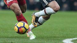 Koronavirüs sonrası futbolcuları bekleyen çok büyük tehlike
