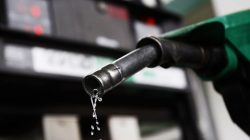 Motorin fiyatları benzin fiyatlaırnı solda sıfır bıraktı