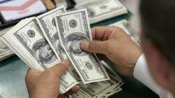 Piyasalarda son durum! İşte dolar, euro ve altın fiyatlarında son durum