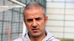Rizespor'dan Ayrılan İsmail Kartal'dan Fenerbahçe açıklaması