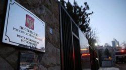 Rusya'nın Ankara Büyükelçiliğinden açıklama: Türkiye sınır dışı edebilir