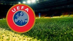 Şampiyonlar Ligi ve UEFA Avrupa Ligi süresiz ertelendi!