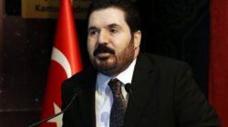 Savcı Sayan Ağrı Belediyesinin sağlık çalışanları için alınan kararını duyurdu