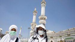 Suudi Arabistan'da Koronavirüs sebebiyle okullarda eğitime ara verildi