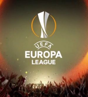 UEFA Avrupa Ligi'nde 2 maç koronavirüs nedeniyle ertelendi