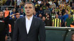 Ersun Yanal'dan Beşiktaş'ın 100. yıl Şampiyonluğuna şike iması