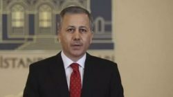 Vali Ali Yerlikaya İstanbul'a giriş çıkışlara getirilen düzenlemeleri anlattı