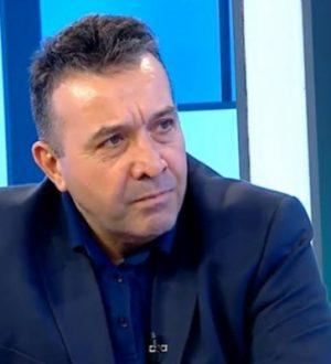 Abdullah Ağar'dan Dikarbakır'daki PKK Saldırısına değerlendirme geldi