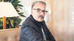 Akdeniz Üniversitesi'den Ferdi Tayfur'un tedavisi için Antalya'ya davet