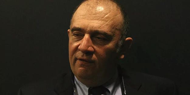 Ateş Kara'dan Ahmet Hakan'ın programında berberlerle ilgili açıklama