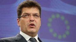 Avrupa Birliği'nden İtalya ile igili itiraf gibi açıklama geldi