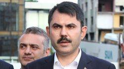 Bakan Murat Kurum duyurdu: 28 ile yeni genelge yollandı