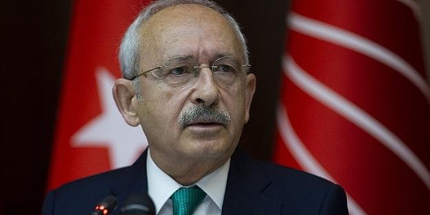 Başakşehir Şehir Hastanesi açıldı Kılıçdaroğlu gündeme oturdu