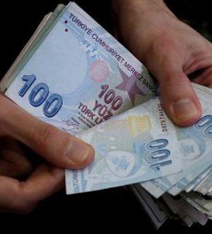 Çevre ve Şehircilik Bakanlığı Kentsel dönüşümde kira yardım süresi uzatıldı