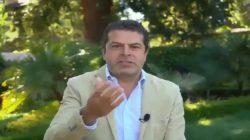 Cüneyt Özdemir Canan Kaftancıoğlu'nu yerden yere vurdu !