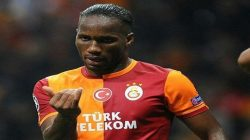 Didier Drogba'dan Fransızlara çok sert Koronavirüs tepkisi