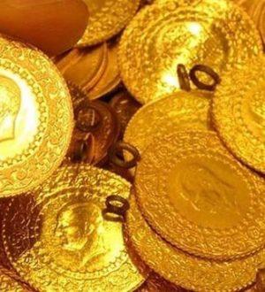 Dolar 7 TL'ye dayandı Altın fiyatlarında bir rekor daha geldi!