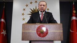 Engin Ardıç, Cumhurbaşkanı Tayyip Erdoğan'a kurulan büyük tuzak