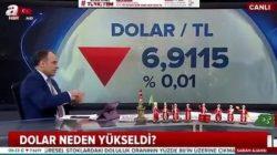 Erdoğan'ın açıklamasından sonra Türkiye'ye alçak operasyon!