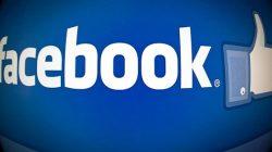 Facebook'tan koronavirüs hamlesi! Beğendiğinizde uyarı gelecek