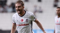Fenerbahçe Eski futbolcusu Caner Erkin'i beklemeye aldı