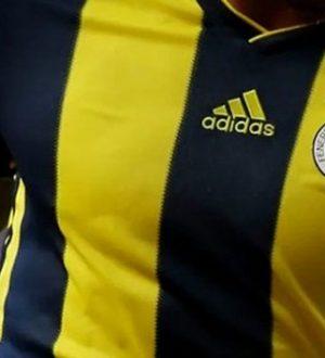 Fenerbahçe'den Yeni sezona transferde çifte bomba!