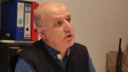 FETÖ'yü deşifre eden gazeteci Fazıl Duygun gözaltına alındı!