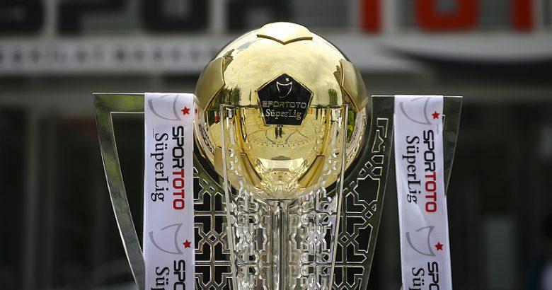 Futbolcuyken şampiyonluk göremeyen teknik direktörler