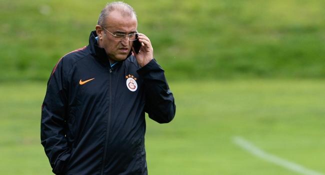 Galatasaray As Başkanı Abdurrahim Albayrak ikinci defa dolandırıldı !