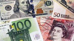 Hamza Yardımcıoğlu, Kağıt paralar ortadan kalkacak !
