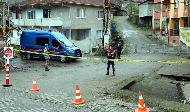 İçişleri Bakanlığı Koronadan Karantina altındaki kişi sayısı açıklandı